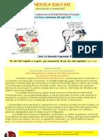 venezuela siglo XXI 1.pdf