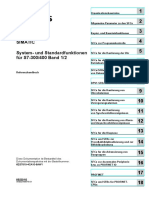 STEP 7 - System- u. Standardfunktionen fur S7-300 und S7-400.pdf