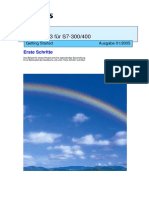 S7-SCL - Erste Schritte.pdf