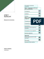 STEP 7 - Da S5 a S7.pdf