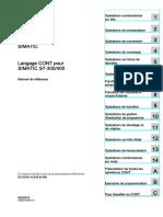 STEP 7 - CONT pour S7-300 et S7-400.pdf
