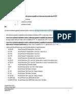 STEP 7 - Elenco di compatibilita.pdf