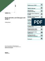 STEP 7 - Erste Schritte mit STEP 7.pdf