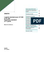 STEP 7 - Fonctions standard et fonctions systeme pour le TI-S7 Converter.pdf
