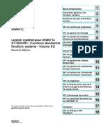 STEP 7 - Fonctions standard et fonctions systeme pour S7-300 et S7-400.pdf