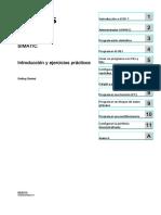 STEP 7 - Introduccion a STEP 7.pdf