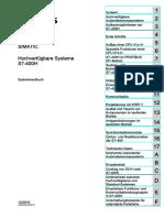 STEP 7 - Hochverfugbare Systeme.pdf