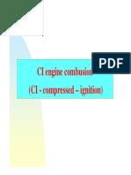 CI_engine_combustion.pdf