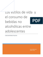 151221002-Los-Estilos-De-Vida-Y-El-Consumo-De-Bebidas-No-Alcoholicas-Entre-Adolescentes.docx