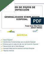 Taller de pozos de inyección_Generalidades sobre pozos de disposición_after JG1.pptx