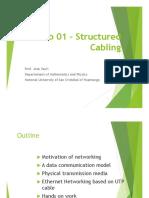 Networking - Lab 01.pdf