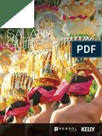 SALARY GUIDE 2018 - FINAL.pdf