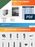 RBS2106_900_NoWeight.pdf
