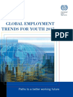 Global Employment Trends for Youth 2017 – Paths to a better working future.pdf