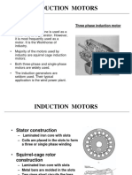 Induction machine.ppt