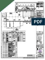 A233CHM1-AWP08-C-DWG-0011-01 Rev. B1