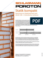 Bro SP Statik2015