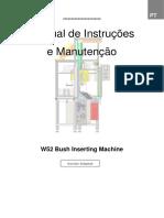 3811.Manual de Instrucoesv4.docx