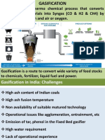 GASIFICATION POSTER IITF.pptx