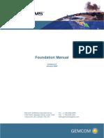 GEMS62_Foundation.pdf