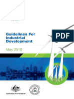 Guidelines-for-industrial-development.pdf