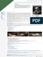John William Waterhouse - Wikipedia, La Enciclopedia Libre