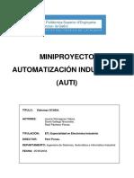 sotfware2.pdf