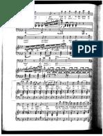 Bizet-Carmen-air-du-toreador.pdf