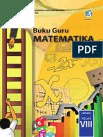 Kelas_08_SMP_Matematika_Guru_2017