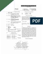 Patent 9974205