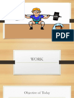 work-8