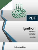 ignitionengineelectronicsfinal-161023112619_2