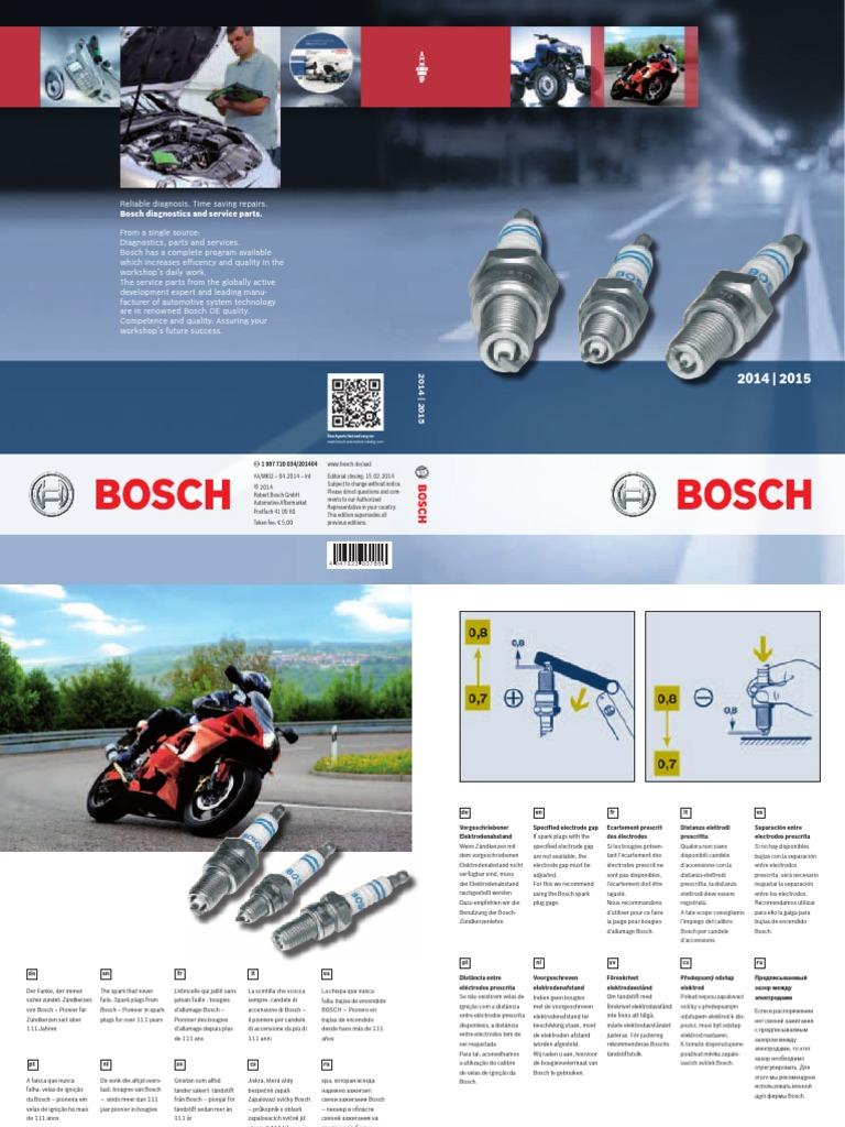 a1ab629ec9b3a 50133_SP_2wheels   Manufactured Goods   Vehicle Parts