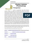 Modul_Desain_Grafis_-_Photoshop.doc