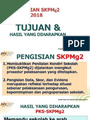 Bahan Skpmg2