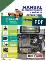 21 - HYUNDAY i10 94 y 154 terminales-1.pdf