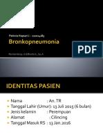 Bronkopneumonia.pptx