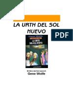 Wolfe%2c Gene_La Urth del Sol Nuevo_5.pdf