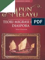 Rumpun Melayu Teori Migrasi dan Disapora25.pdf