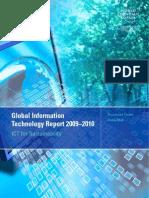 GITR 2009-2010_Full Report Final