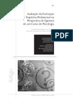 v28n2a07.pdf