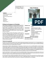 Guty Cárdenas - Wikipedia, la enciclopedia libre.pdf