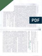 FERNANDO HERNANDEZ - PEDAGOGIA DE PROJETOS.pdf