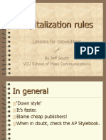 capitalization-1.ppt