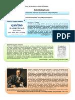Actividad Aplicada Postulados Ilustrados vs Antiguo R__gimen