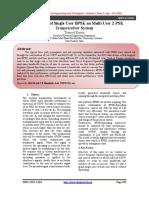 IJET-V2I5P23.pdf