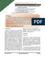 IJET-V2I5P20.pdf