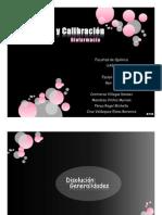 Presentación Biofarma