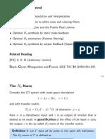 lec8H2-OptimalControl.pdf