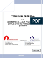53433713 Technical Proposal